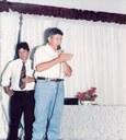 Sessão na Breno Vieira0006.jpg