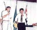 Sessão na Breno Vieira0007.jpg
