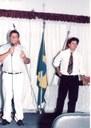 Sessão na Breno Vieira0008.jpg