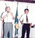 Sessão na Breno Vieira0010.jpg